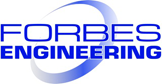 Forbes Engineering